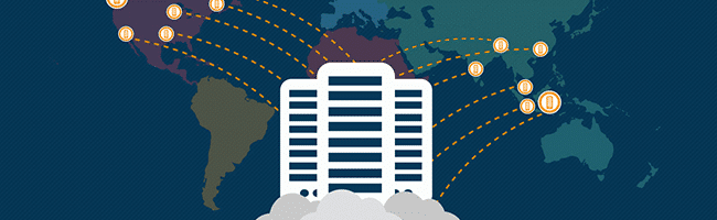 Cloud v/s CDN v/s Geolocated Hosting: Which Should I Choose?