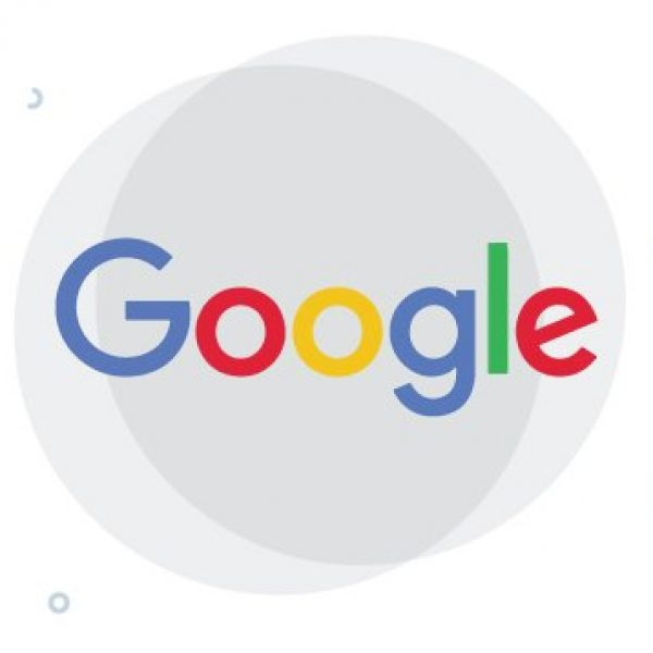 secured-by-google